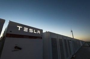 Tesla разрабатывает уникальную систему утилизации аккумуляторов