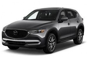 Группа компаний АИС начинает прием заказов на б/у авто из США – цены стартуют от 217250 грн.!