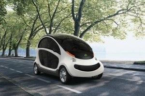 Китай опять всех опередил: Китай намерен сократить щедрые субсидии на электромобили