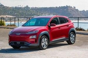Hyundai и KIA работают над совершенно новой совместной платформой