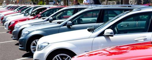 Как распознать мошенников в области автомобильного проката